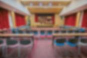 ห้อง Auditorium ชั้น5 B.jpg