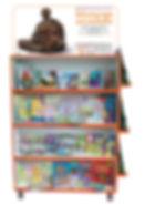 แบบตู้หนังสือ-02.jpg