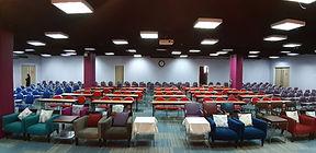 ห้อง Auditorium ชั้น3 B.jpg