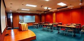 ห้อง Seminar1.jpg