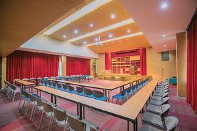 ห้อง Auditorium ชั้น5 A.jpg