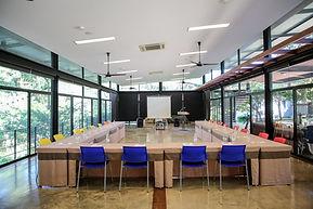 ห้องประชุมซับทอง.JPG