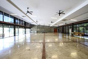 ห้องประชุมทองเกษม 2.JPG