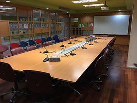 ห้อง Board Meeting Room ชั้น4 B.jpg