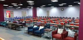 ห้อง Auditorium ชั้น3 A.jpg