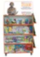 แบบตู้หนังสือ-01.jpg