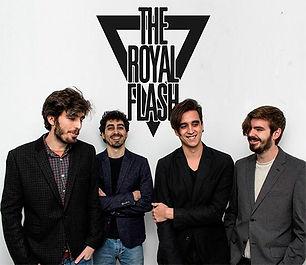 portada-the-royal.jpg