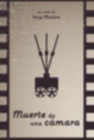 muertecamara-poster-01.jpg