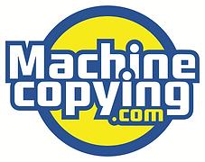 Logo Machine  Copying CMYK.png