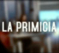 PRIMISIA.jpg