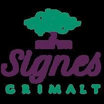 Signes_Grimalt_logotipo_300p.png