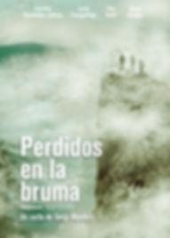 poster perdidos en la bruma_OK_actores.j