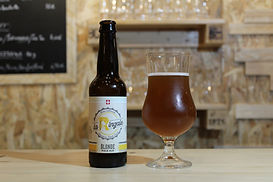 Brasserie_La_Ringale_Blonde_33cl_Bière_A
