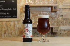 Brasserie_La_Ringale_Rousse_33cl_Bière_A