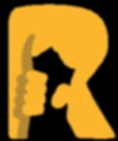 Brasserie_La_Ringale_Logo_Bière_Artisana