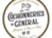 Cochonnerie_du_Général.jpg