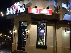Little Pub.jpg