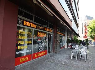 Bella Pizza Thonon.jpg