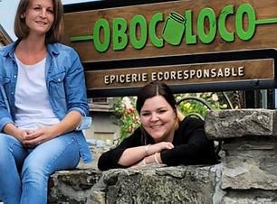 Obocoloco.jpg