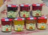 Bellemy confiture.png