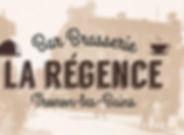 brasserie_La_Régence.jpg