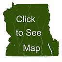 Click Map Link