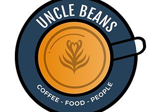 Uncle beans.png