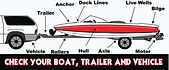 boat diagram.jpg
