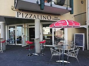 Pizzalino.jpg