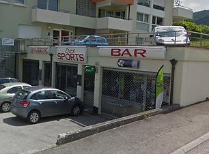 Brasserie des Sports.png
