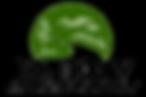 Boundary Logo copy copy.png