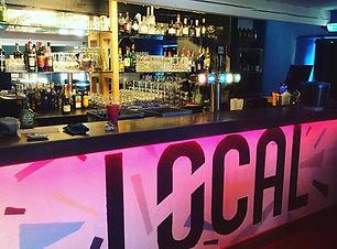 Local Bar.jpg