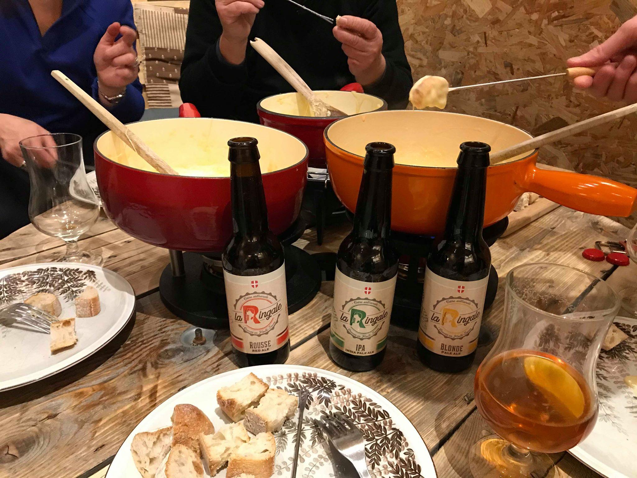 Brasserie-_La_Ringale_Fondue_A_La_Bière.