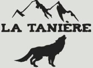 La Tanière.jpg