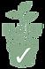 PlantWise_vert_logo copy.png