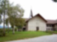 Monastère_de_la_Visitation.jpg