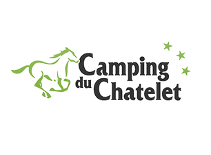 Camping du Chatelet.png