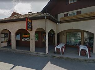 Bella Pizza Bons-en-Chablais.png