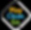 PCG_BrandMarkSig_CMYK copy.png
