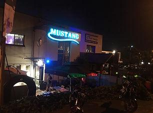 Mustang bar.jpg