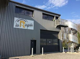 Brasserie_La_Ringale_Facade.JPG