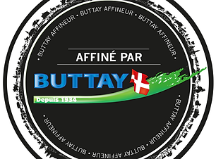 Buttay.png
