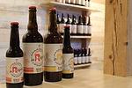 Brasserie_La_Ringale_Gamme_Bière_Artisan