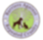 BARC_Logo2019-01.png