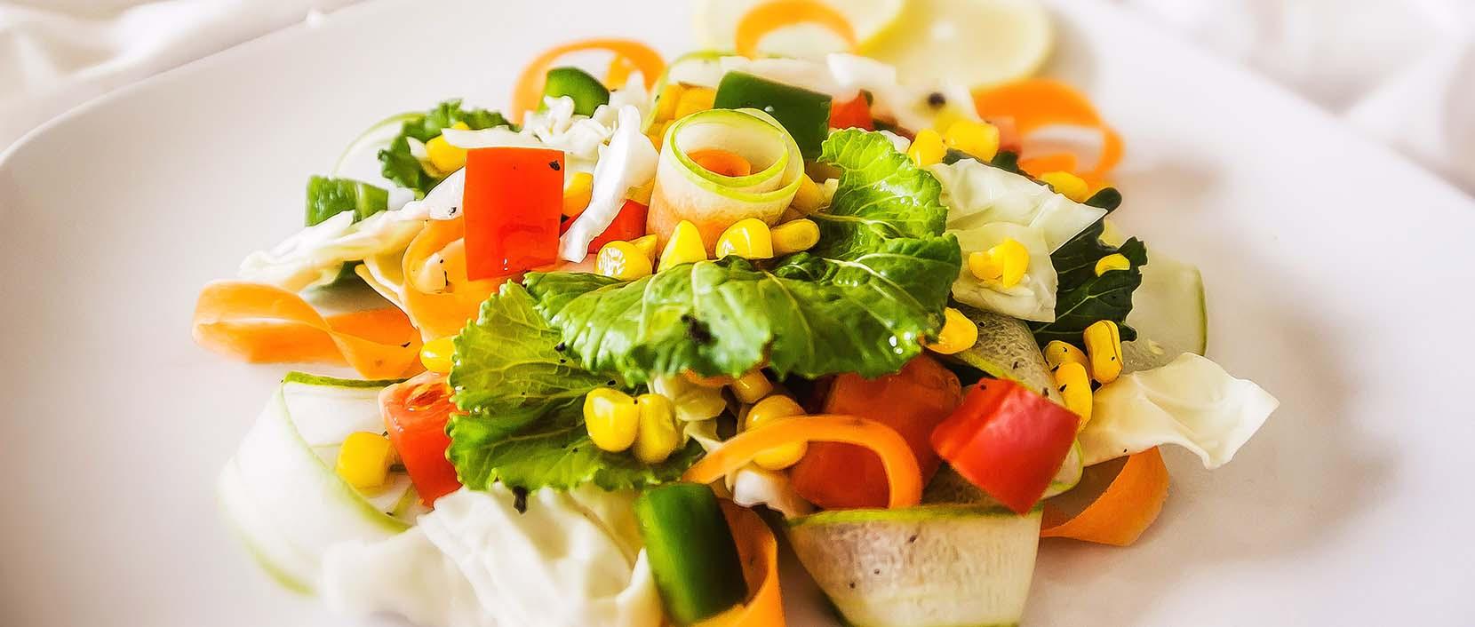 Salad_01.jpg