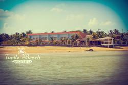 Hotel_Beach.jpg
