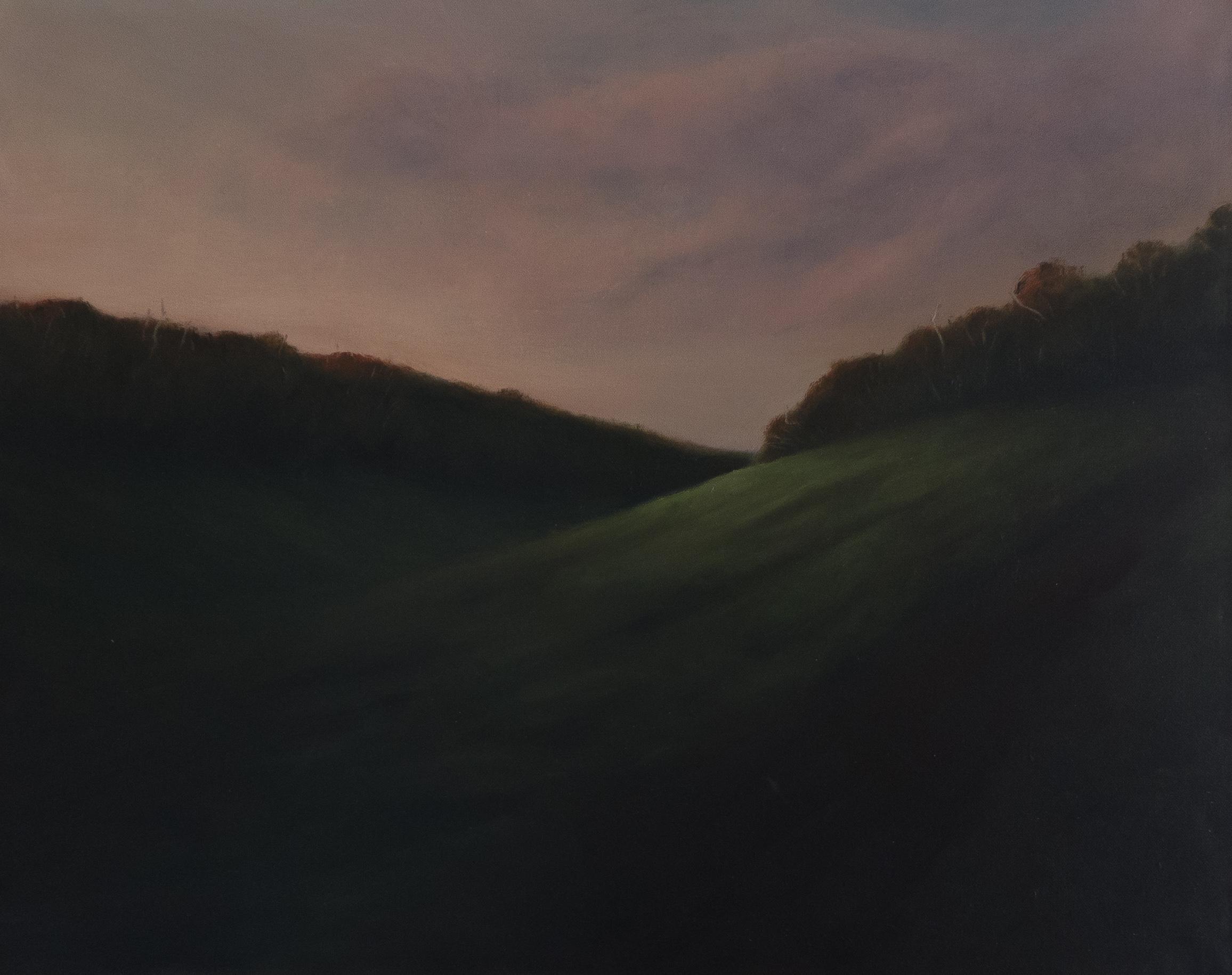 yallingup daybreak