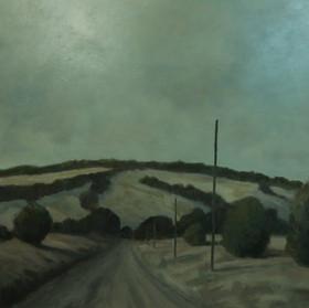 connected landscape