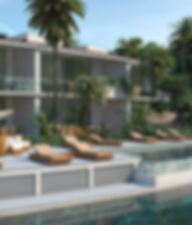 Quinta Laguna - Puerto Aventuras - Top Properties