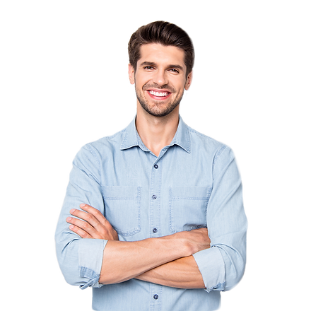 Asesor Inmobiliario de Top Properties
